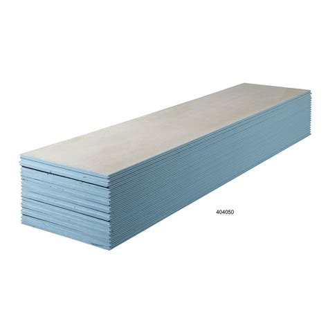 Hardies Compressed Sheet Flooring by Fc Flooring Secura Scyon Jh 2700x600x19mm External 404050