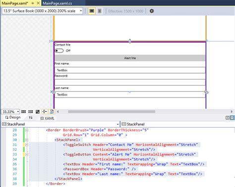 programming windows 10 via uwp learn to program universal windows apps for the desktop program win10 books programming windows 10 desktop uwp focus 15 of 15