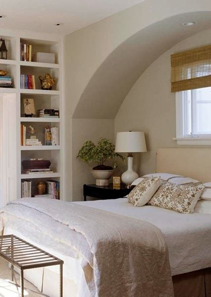 smart storage ideas for tiny bedrooms shelterness modern furniture 2014 clever storage solutions for small 25 | 2014 Clever Storage Solutions for Small Bedrooms 17