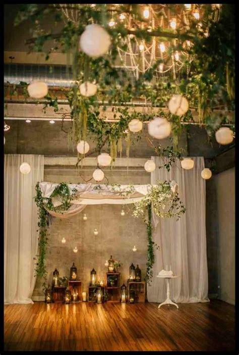 home wedding ideas     decorate