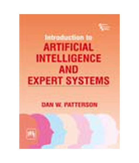 introduction to intelligence studies books introduction to artificial intelligence and expert systems