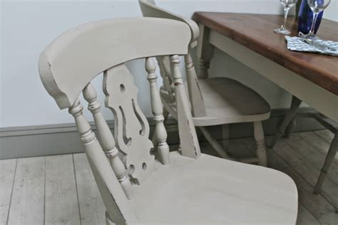 Pine Kitchen Chairs For Sale by Set Of Four Distressed Fiddle Back Pine Kitchen Chairs By