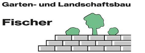 Garten Und Landschaftsbau Fischer by Garten Und Landschaftsbau Fischer Ihr Landschaftsg 228 Rtner