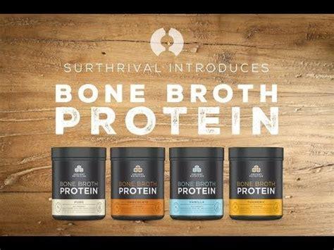 Bone Broth Detox Dr Axe by The World S Catalog Of Ideas