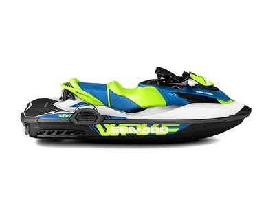 sea doo boats pros and cons 11 best seadoo images on pinterest sea doo jet ski and