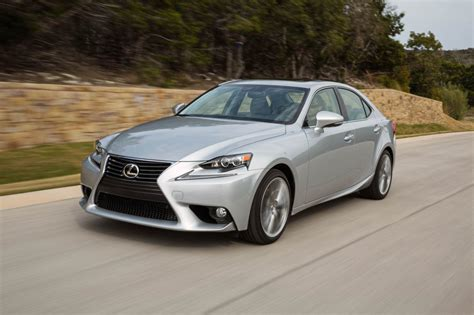 lexus is 250 2014 ouch consumer reports can t recommend 2014 lexus is 250