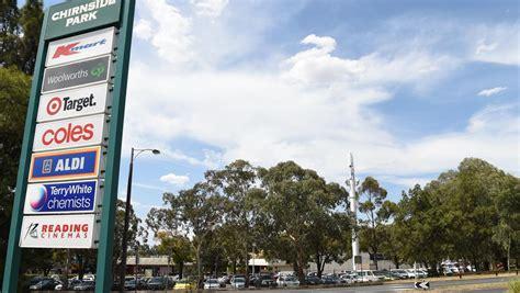 chirnside park shopping centre expansion   shops