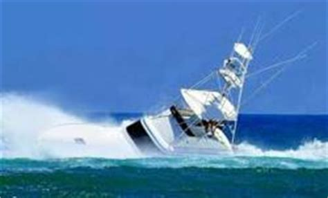 mexican fishing boat accident gulf coast educators insurance announces national boat