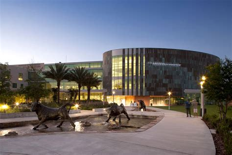Usf Ta Mba Tuition by Phyllis P Marshall Student Center David Associates