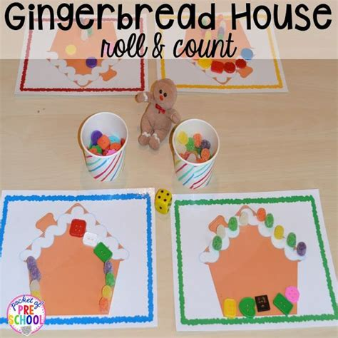best preschool christmas activities ideas on pinterest