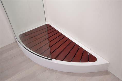 piatto doccia curvo box doccia curvo modello da 152x81 ebay