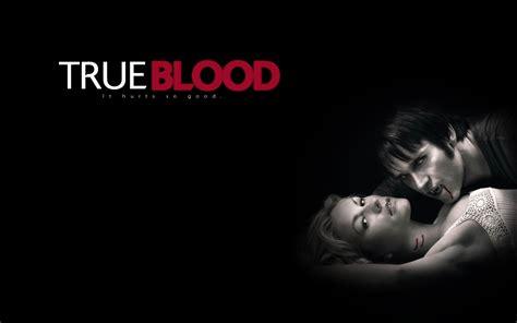 true blood true blood true blood wallpaper 7997624 fanpop