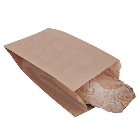 sacchetti di carta per alimenti sacchetti in carta o avana per panifici
