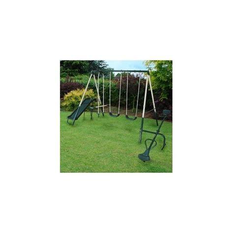 altalene per bambini da giardino etcd s011 altalena da giardino altalena bambini