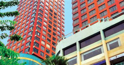 theme hotel in penang berjaya penang hotel georgetown malaysia