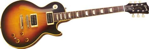 Gibson Les Paul Tobacco Slash Signature Custom gibson custom shop slash signature les paul tobacco