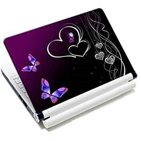 Stiker Laptop Anime 11 12 14 15 Inch Garskin Laptop universal size laptop notbook decal skin sticker protector laptop skin for 11 6 quot 12 quot 12 1 quot 12 2