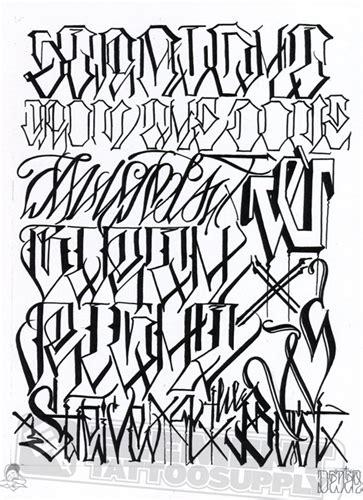 tattoo lettering books downloads big sleeps kill 2 succeed lettering book