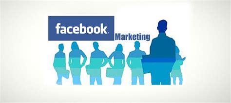 Mba Marketing In Dubai by Seo Sem Dubai Digital Marketing And Social Media