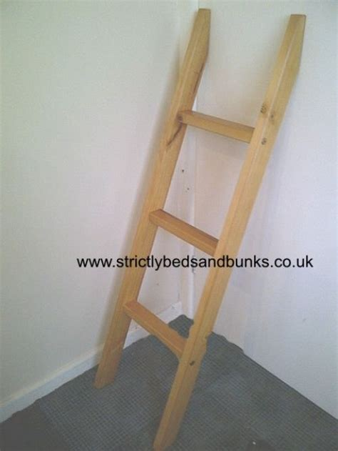 bunk bed ladders for sale bunk bed ladders for sale f f info 2017
