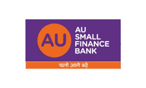 Ca Plus Mba Finance Career by Au Small Finance Bank Hiring Assistant Credit Manager Msme