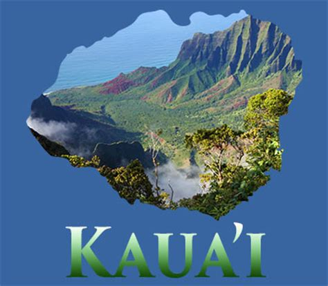 best place in hawaii top 10 places to visit in hawaii