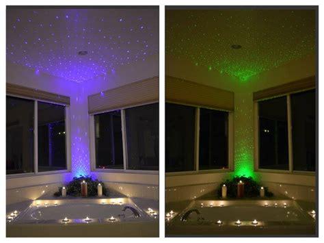 Indoor Laser Light Projector Photo Gallery