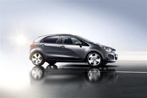 kia rio 2012 kia rio 5 door hatchback price starts at 13 600