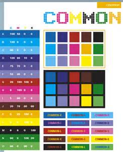 web color schemes common color schemes color combinations color palettes