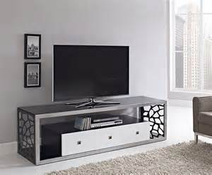 tv stand shelves modern television stand t v stands entertainment center