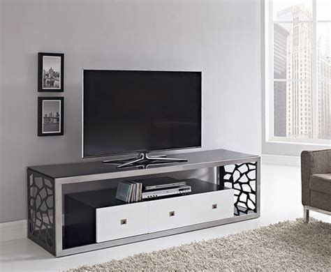 Modern Television Stand T.V. Stands Entertainment Center