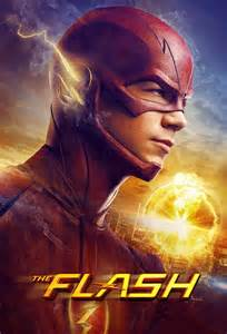 The flash poster the flash picture 78885