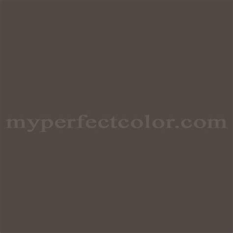 sherwin williams sw7020 black fox match paint colors myperfectcolor