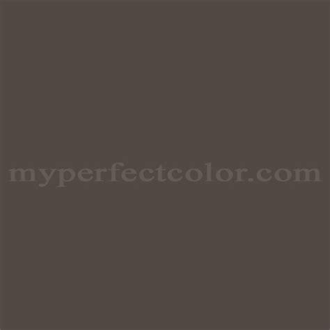 sherwin williams black fox sherwin williams sw7020 black fox match paint colors myperfectcolor