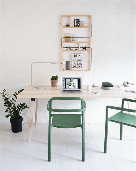 tisch ypperlig couchtisch ypperlig elegant inch sofa table home