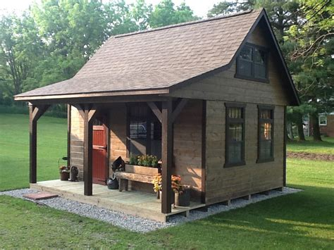 storage sheds outstanding sheds and cabins hd