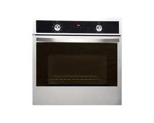 Ideal Standard Alto Shower Bath 28 ovens a guide to cleaning ovens ovens belling