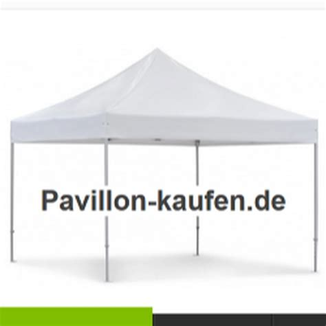 ersatzdach pavillon 3x3 wasserdicht pavillon 3 5x3 5 wasserdicht luxus pavillon gartenzelt