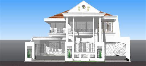 desain rumah rasulullah dan progresto the progress of my life desain rumah mewah