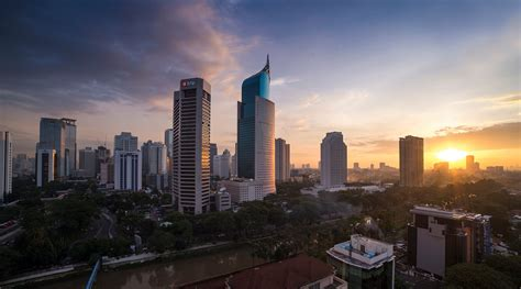 Jakarta Jakarta jakarta indonesia cruises azamara