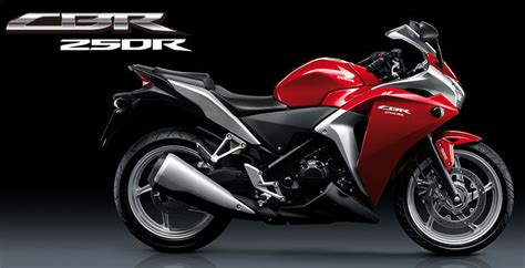 Vgrill All New Cbr 250 Rr car bike reviews honda launches cbr250r abs optional review wallpapers included