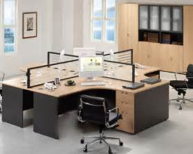 Office Desks And Workstations Office Workstations Workstation Furniture Workstations