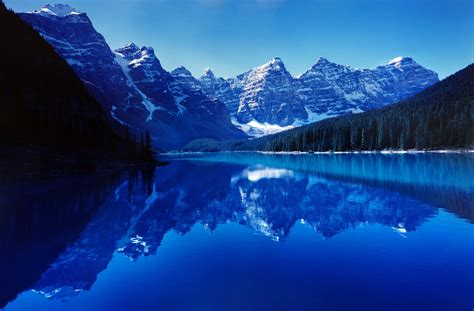 banff national park canada a banff national park archives beautiful places to