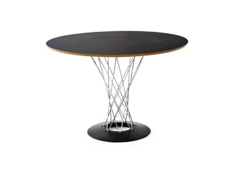 cyclone dining table cyclone dining table three chairs