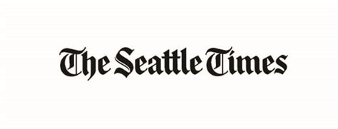 seattle times digiday