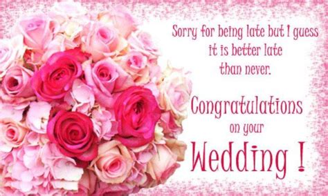 Wedding Congratulations In Punjabi by Congratulation On Your Wedding Desicomments