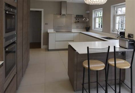 kitchen ideas 2016 35 small u shaped kitchen layout ideas with pictures 2018