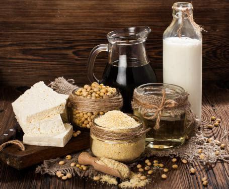 in quali alimenti si trovano gli aminoacidi quali sono le proteine vegetali in una dieta equilibrata