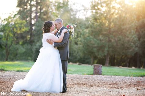 north star house north star house wedding photos grass valley casacramento wedding photographers