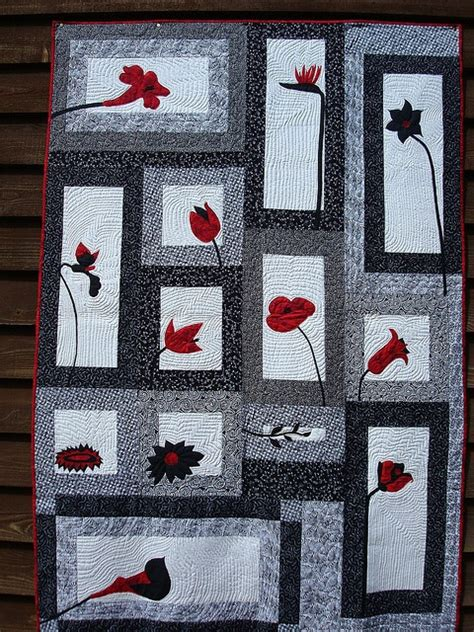 black and white quilt patterns for beginners 17 best images about black and white quilt designs on